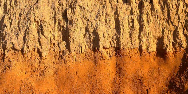 change-in-soil